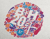 B+H in China: 20 Year Celebration