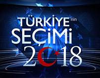 Turkey Elections 2018
