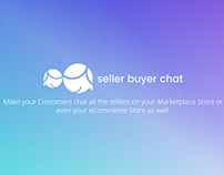 Seller Buyer Chat