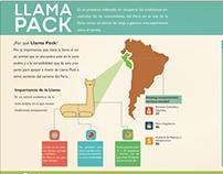 Llama App