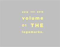 logomarks v.1