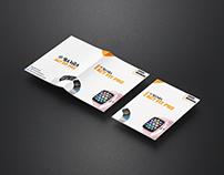 Bavra World Design | Aditya Sturdy Technology