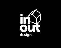 inout_design