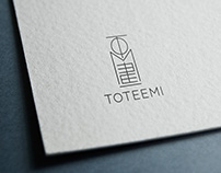 TOTEM, Collaboration Project b/w Colleges and Work-Life
