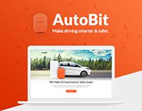AutoBit Web Design