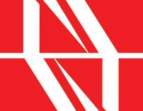 2017 new Logo