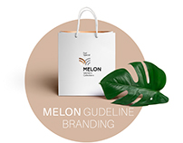Melon Women Collection