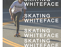 Skating Whiteface | Photographies récréatives