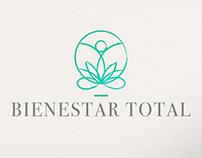 WIP - Bienestar Total (Work in progress)