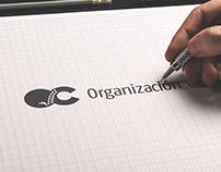 Organización Celíaca