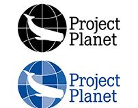 4.3 - Non-profit rebrand