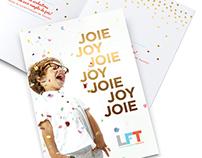 LFT - LYCEE FRANÇAIS DE TORONTO