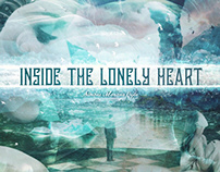 INSIDE THE LONELY HEART (2017)