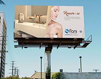 Billboard / Outdoor