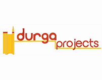 Durga Projects - Expo Banners