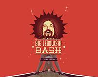Big Lebowski Bash