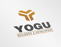 YOGU Builders & Developers