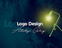 Atabeyi Grup Logo Design