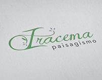 Logos 2011-2017