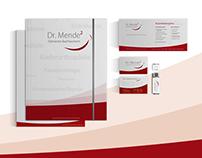Dr. Mende