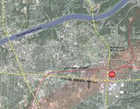 Tuscaloosa-Birmingham Tornado, Design VIII, Prof. Chung