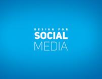 Social Media - Esports