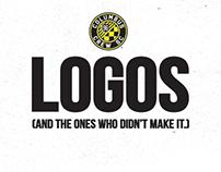 Columbus Crew SC: Logos Pt.1
