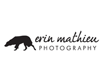 Erin Mathieu Photography