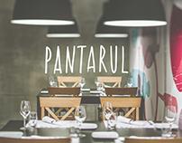 PANTARUL restaurant