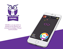 VISOWL - Game Based Learning