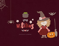 Little Witches
