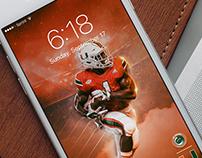 STATEOFTHEU.com // 2017 Phone Wallpapers