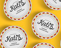 Kati's