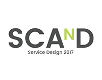 SCAND