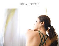 Halia Lifestyle