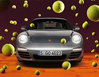 Porsche Tennis Grand Prix 2010