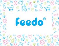 Feedo®