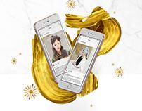 Hikaru_Social Media & Voucher Design