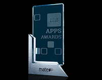 APPS Awards