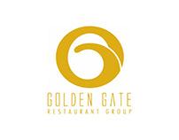 interior | GGG - GOLDEN GATE GROUP