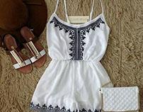 Fashion Nuevo 398 E Dania Beach Blvd 378, Dania Beach,