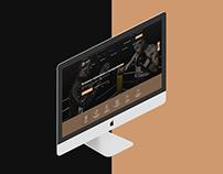 Fxfinpro | Corporate Website