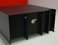 Valve Turbine Modular Computer