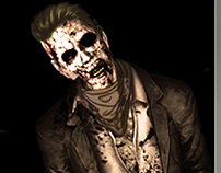 Zombie_Survival