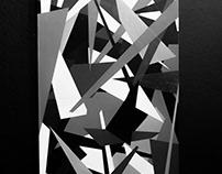 2019 paintings
