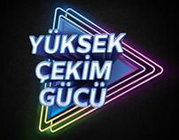 türk telekom badge