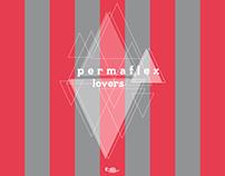 Permaflex - Door Drop