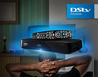 DStv digital