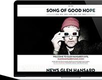 glenhansardmusic.com