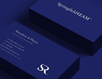 SpringfieldREAM – Identity